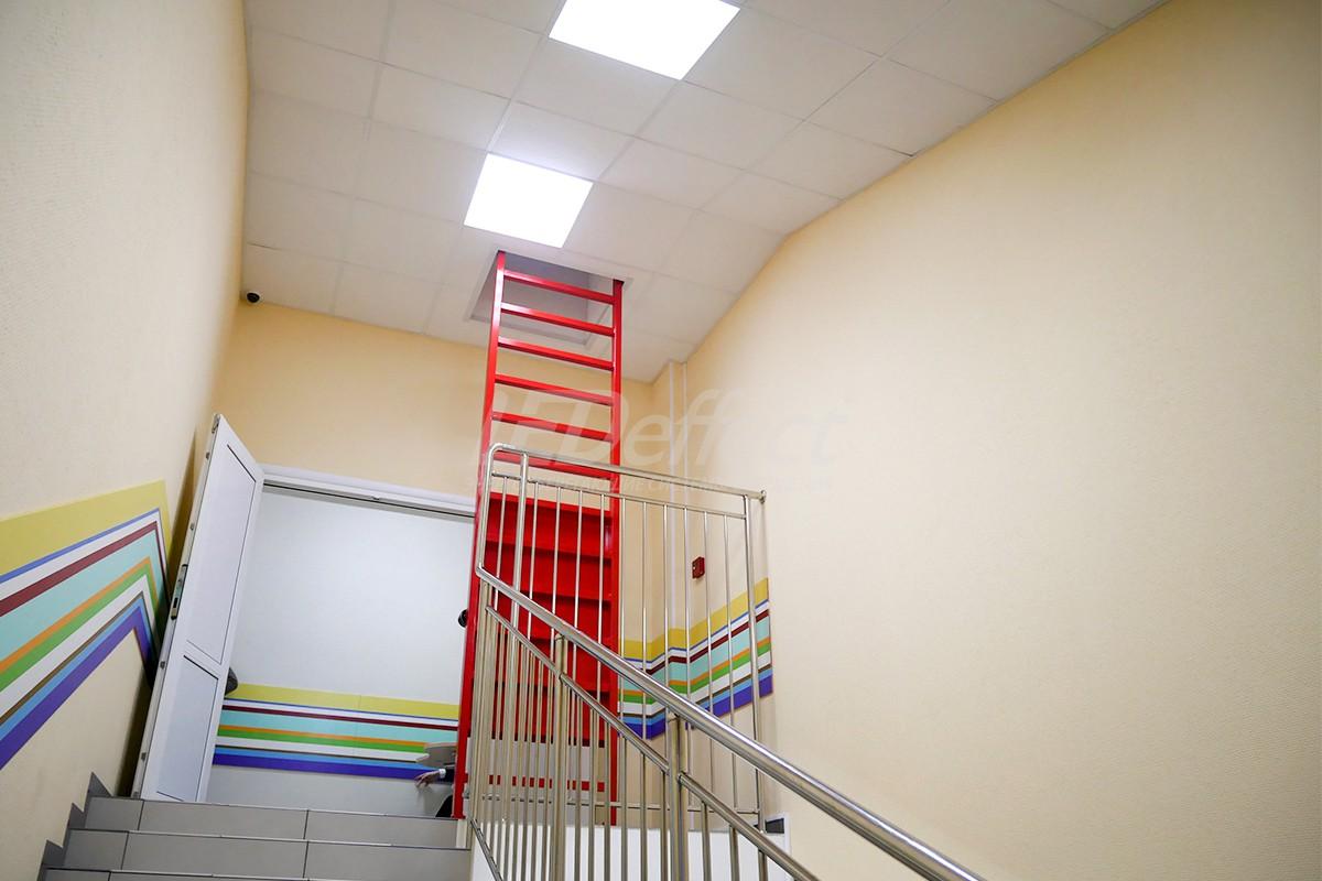 Ломоносовская школа-пансион картинки